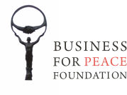 Business For Peace Foundation